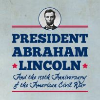Abraham Lincoln - 200th Birthday Anniversary