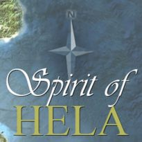 Spirit of Hela (PNGLNG)