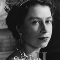 Queen Elizabeth II - Longest Reigning British Monarch