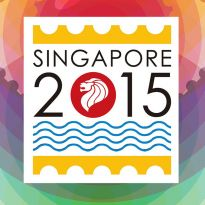 Singapore 2015 - Supplementary Issue