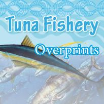 Tuna Fishery_Yellowfin & Bluefin Overprint